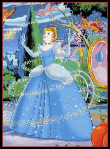کلکسیون فانتزی ٢.٢٥*١.٥ کد ١٧٥٩ عروسکی آبی تراکم ١٣٥٠(کد:٩٩٨٤)